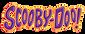 nav_scooby-doo.png