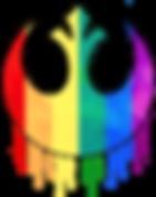 clipart_rebels-pride.png