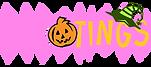 zozo_logo-halloween.png