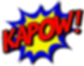 clipart_kapow.png