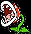 clipart_piranhas-plant.png