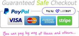 banner-bottom_pay.png