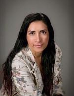Lobat Asadi: Borders Tell Stories