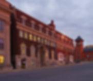 riverview business center.jpg