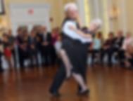 wedding dance lessons dubai