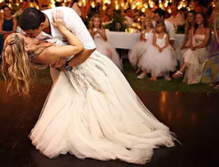 wedding dance classes dubai