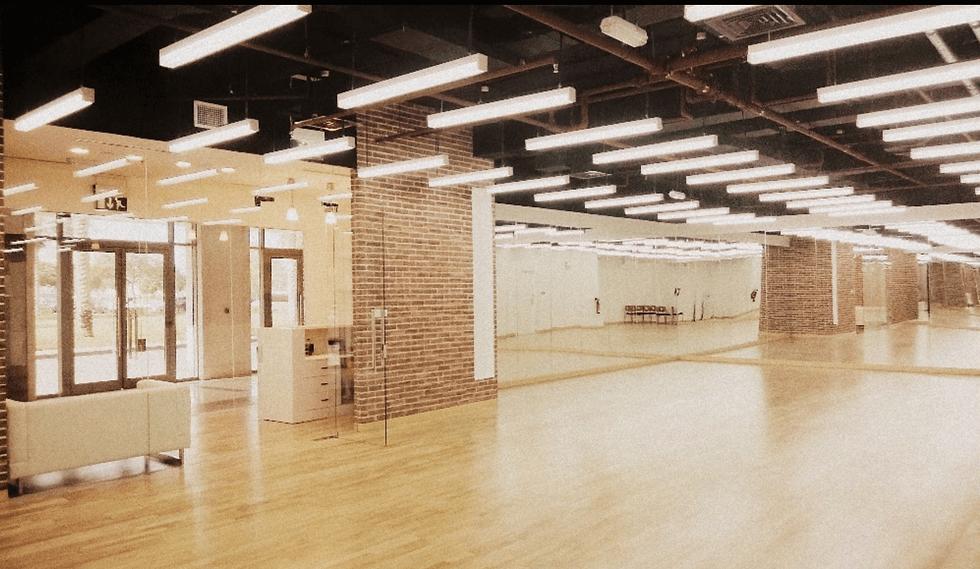 Interior of Dance Studio.png