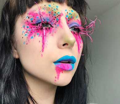 Some inspiration for your everyday look