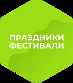 Фесты_гексагон.png