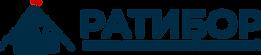 logo_01_СЭР.png
