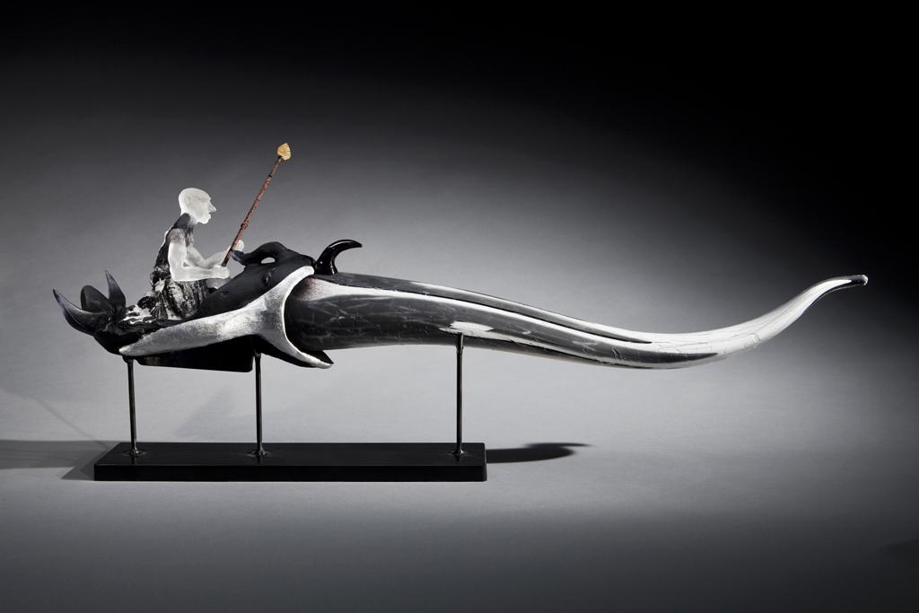 Gondole Fish
