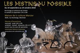 Carton expo Mercier-2018 final-2.jpg