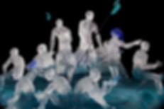 6. Odyssey_WEB.jpg