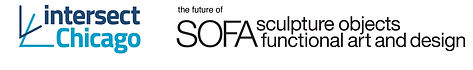 IC-new-SOFA_logo.jpg