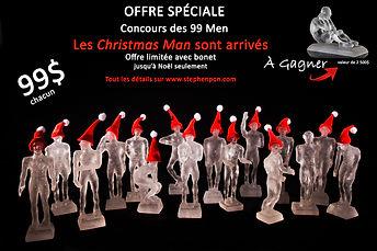 Promo Man de Noel.jpg