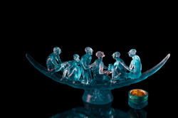 1. Blue boat WEB