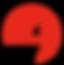 G.LION HAWAII Circular Logo (Transparent