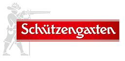 logo-schuetzengarten-farbig.jpg