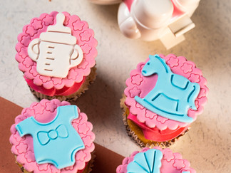 Cup Cake 12