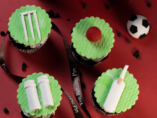 Cup Cake 9