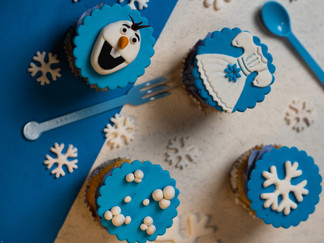 Cup Cake 13