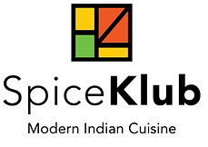 SpiceKlubFinal%252525252520Logo_edited_e
