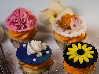 Cup Cake 6