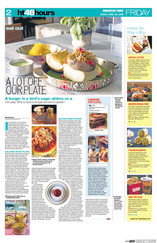 HT 48Hours-2016-04-22-page42.jpg