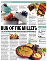 Mumbai Mirror Pg. 34(2)5_10_15.jpg