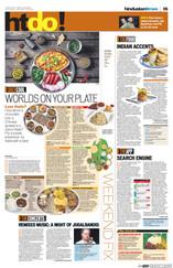 30-2-16 Hindustan Times pg 15.jpg