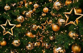 christmas-3-2-scaled.jpg