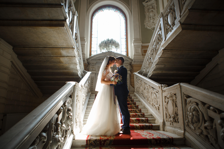 музыку свадебные фотографы спб недорого стороны имеют