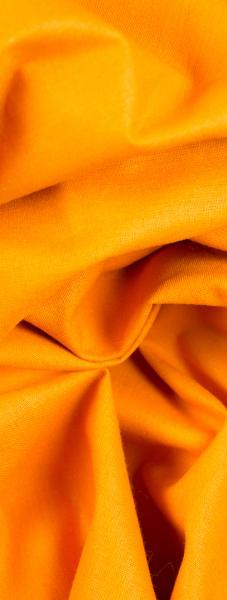 Arancione.jpg
