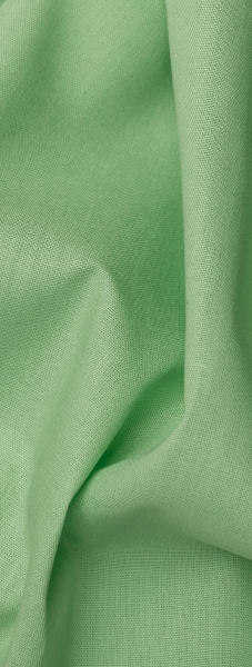 Verde Menta.jpg