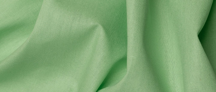 Lenzuola Colore Verde Menta