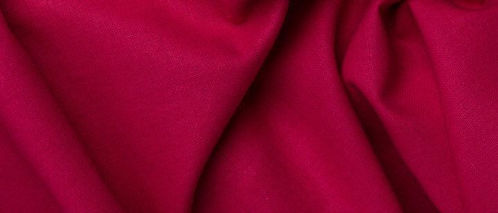 Lenzuola Colore Fuxia