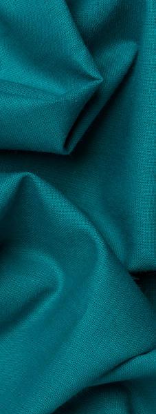 Blu Canard.jpg