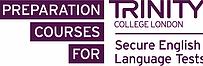 SELT-Course-Provider-Logo-RGB-for-web-PN