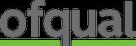 1200px-Ofqual_logo_2018_svg (1).webp