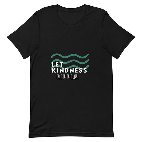 Let Kindness Ripple