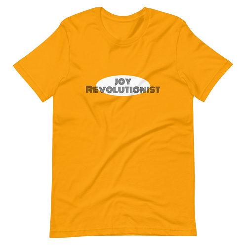 Joy Revoltionist