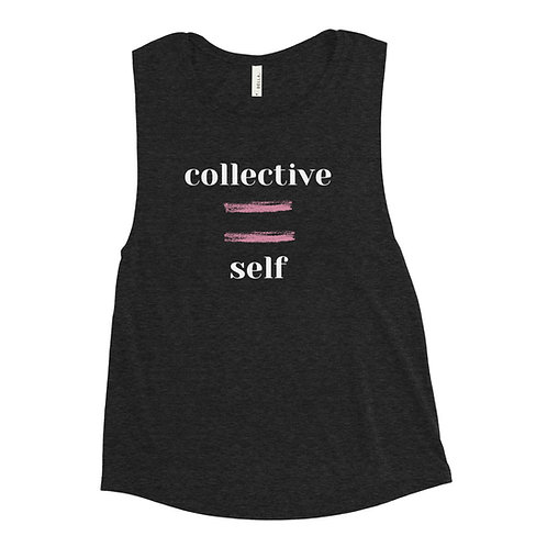 collective = self