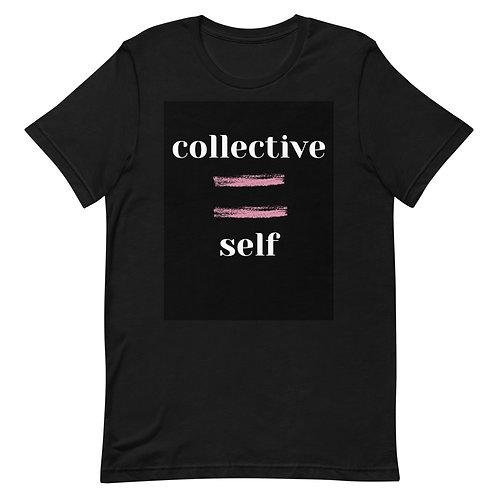 collective = self