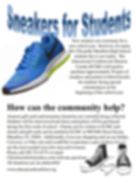 Sneakers for students.jpg