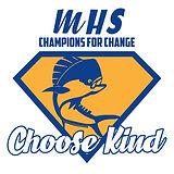 MHS Champions for Change logo-01.jpg