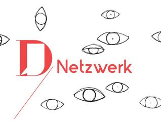 D/Netzwerk
