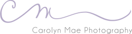 Color.Logo.png