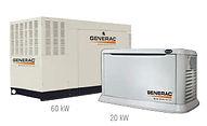 308_GeneracGenerators1.jpg