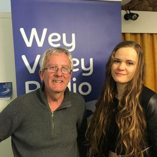 8 Jan 2019 Wey Valley Radio.jpeg