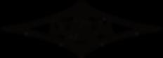 Lignum_Logo.png